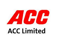 Welcome to Associated Road Carriers Ltd